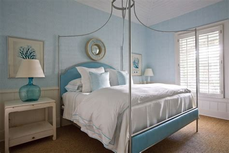 blue color bedroom ideas blue bedroom color ideas blue bedroom colors home designs project