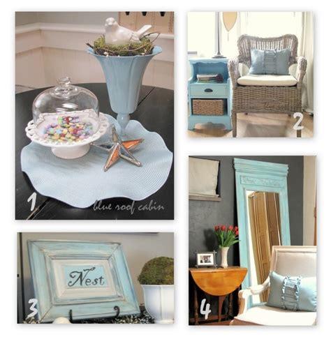 Thrift Store Diy Home Decor  Gpfarmasi #aafc580a02e6