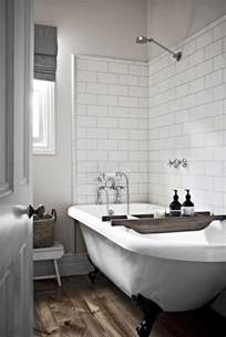 bathroom tub shower tile ideas bathroom tile ideas bedroom and bathroom ideas