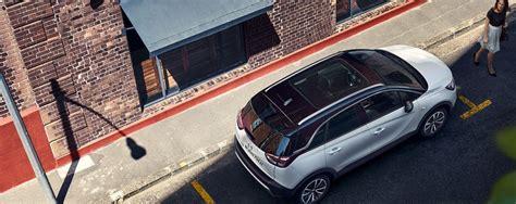 Opel Solar by Herbam 243 Vil On Quot Aumenta Tu Experiencia De