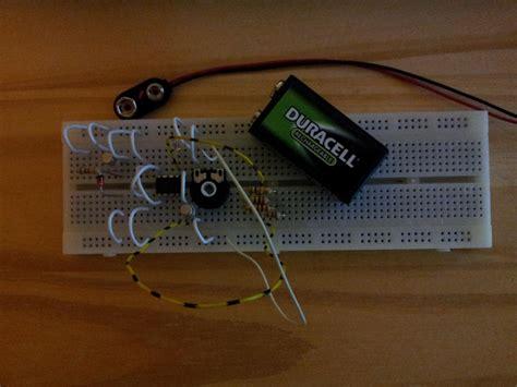 gradateur de lumi 232 re 001 avec pic 12f675 electronique71 com