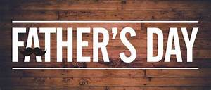 25+ best ideas about Happy fathers day images on Pinterest ...