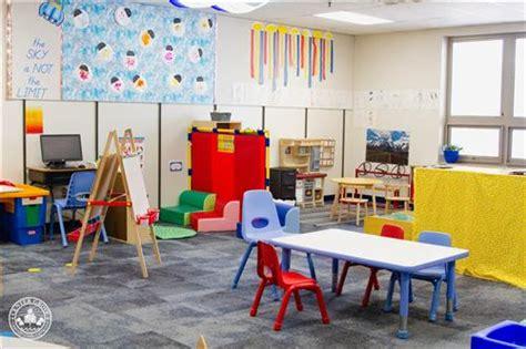 special education community peer models 597 | IMG 1493