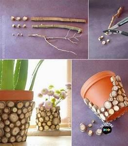 Mit Fotos Dekorieren : originelle ideen wenn sie ihre vasen dekorieren m chten ~ Indierocktalk.com Haus und Dekorationen