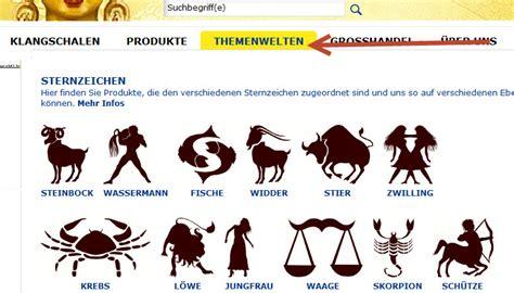 24 Mai Sternzeichen by 24 Mai Sternzeichen Sharesu Sternzeichen Stier