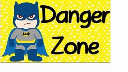 Superhero Behaviour Chart Management Theme Twocreativeteachers