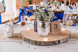 Tischdeko Hochzeit Runde Tische Vintage : beispiele f r blumen auf runden tischen f r die hochzeit ~ A.2002-acura-tl-radio.info Haus und Dekorationen