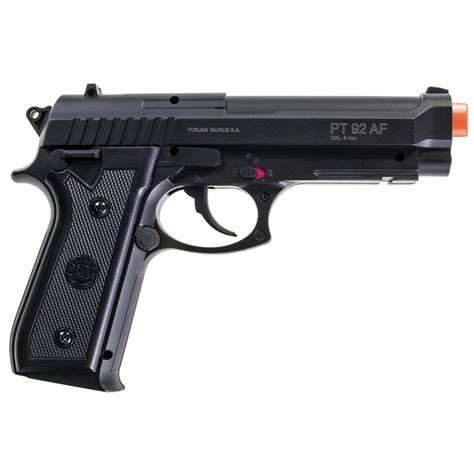 Taurus PT92 Airsoft Pistol Canada | Gorilla Surplus