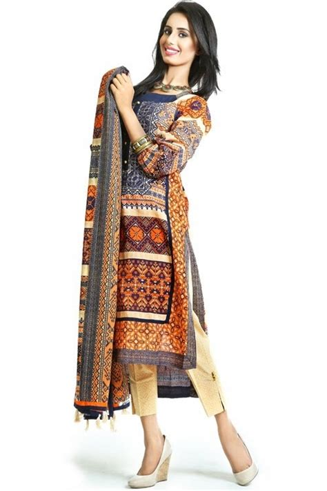 matching dress shirt cigarette pakistan 2018 with kameez kurta
