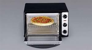 Pizza Im Ofen Aufwärmen : ll pizzaofen test vergleich 2017 top pizzamaker im vergleich ~ Yasmunasinghe.com Haus und Dekorationen