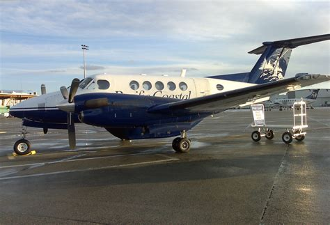File:Beech Super King Air 200.jpg - Wikimedia Commons