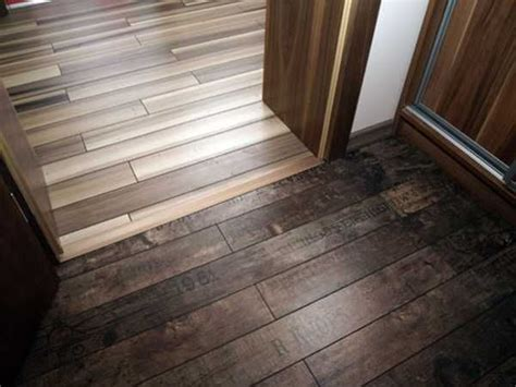 laminate wood flooring nyc 30 fabulous laminate floors adding new patterns and colors to modern floor decoration colors