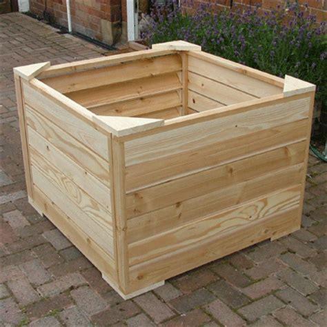 wooden compost bin poyle wooden compost bin cedar 7351