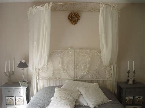 chambre romantique maison du monde maison du monde chambre romantique