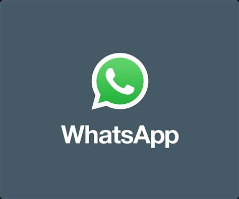 whatsapp 2 12 411 beta version available for android devices neurogadget
