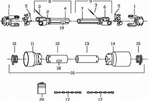 Page 56 Of John Deere Lawn Mower Gm1072e User Guide