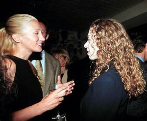55 best carolyn bessette kennedy images on pinterest With carolyn bessette wedding ring