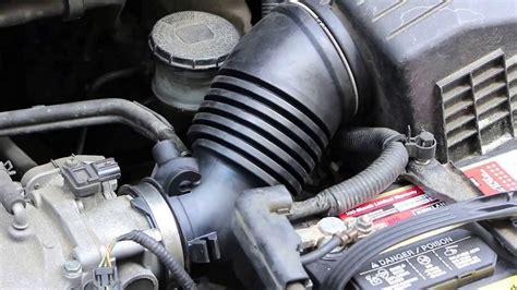 2009 acura mdx oil type