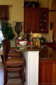 kitchen bar cabinet ideas kitchen