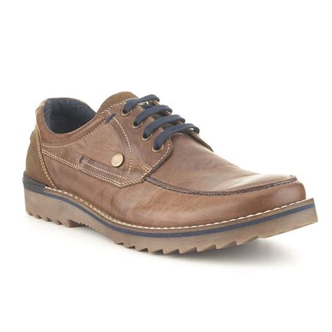 best 25 zapatos casuales para hombre ideas on