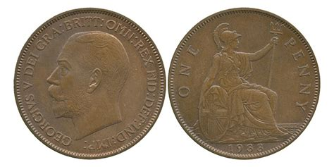 most valuable coins penny sells for 163 72 000 and is now the most expensive copper coin in the world home news