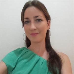 Luc U00eda Melisa Zini