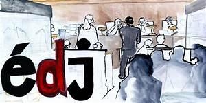 Plainte Coup Et Blessure Casier Vierge : en fait il est interdit de se bagarrer pris de justice chroniques judiciaires ~ Medecine-chirurgie-esthetiques.com Avis de Voitures