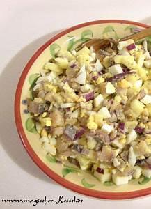 Schnelle Deutsche Gerichte : rezept f r selbstgemachten matjessalat h ckerle ein ausflug in die schnelle deutsche ~ Orissabook.com Haus und Dekorationen