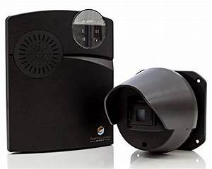 Best Driveway Sensors And Alarms 2020   Buyers Guide And