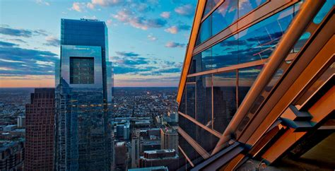 tonight picks one liberty observation deck restaurant