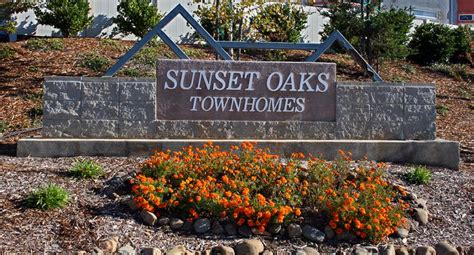 redding ca time buyers new townhomes sunset