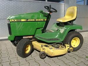 Download Free Software John Deere Lx 178 Manual