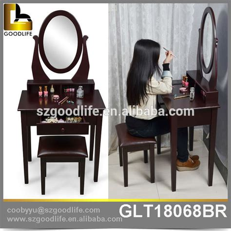 wall mounted dressing table online fast delivery antique mirror wall mounted dressing table