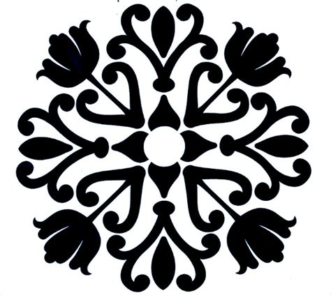 carving stencils printable free printable stencil template 35 free jpeg png pdf format download free premium templates