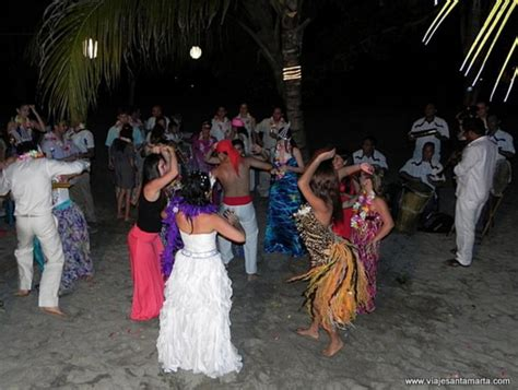 exotic colombian weddings wedding destination colombia