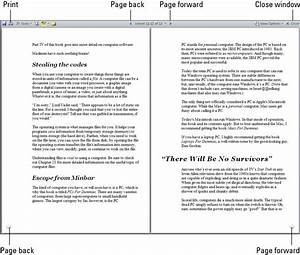 how to print a word 2010 document dummies With word documents for dummies