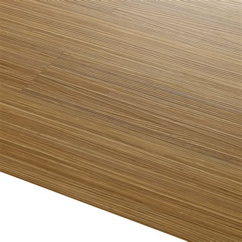 vinyl plank flooring adhesive adhesive for vinyl plank flooring self adhesive wood effect floor planks grey tiling non