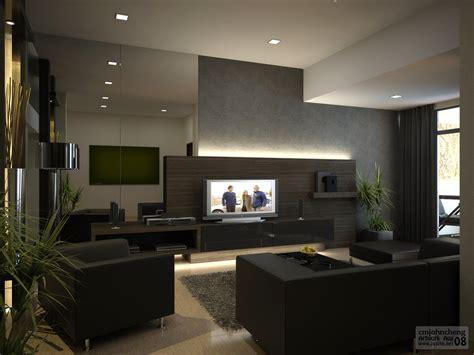 livingroom ideas living room design ideas