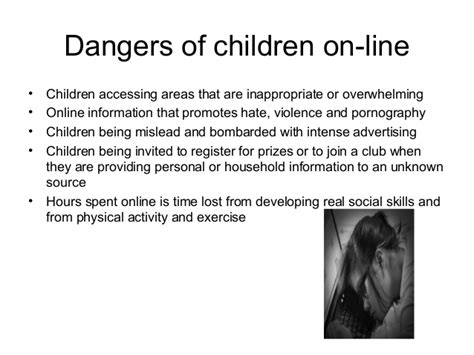 Computer addiction in children a growing concern by dr ...