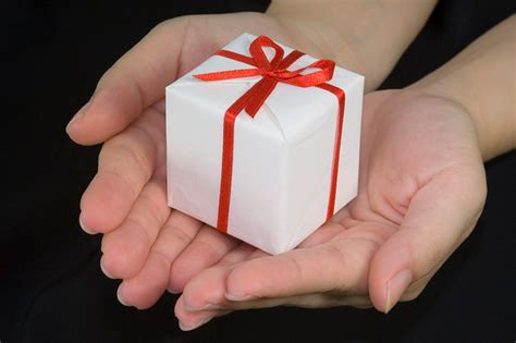 21 vislabākā dāvana vīrietim