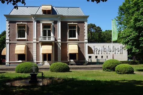 Bergen Kranenburg bestand museum kranenburgh bergen jpg