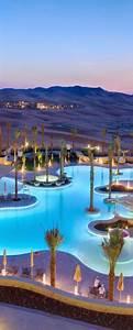 Billet Pas Cher Dubai : les 79 meilleures images du tableau abu dhabi sur pinterest abou dabi architecture et voyages ~ Medecine-chirurgie-esthetiques.com Avis de Voitures