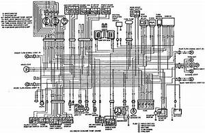 Saab 900 Abs Wiring Diagram