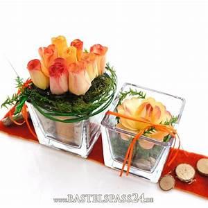 Begleitpflanzen Für Rosen : tischdeko mit glasvasen f r hochzeit und feste ~ Orissabook.com Haus und Dekorationen
