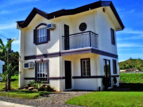 design story house design Home