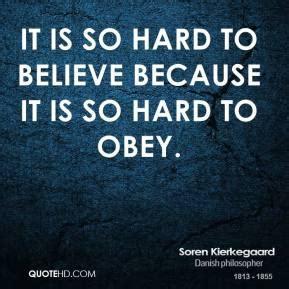 Soren Kierkegaard Quotes | QuoteHD