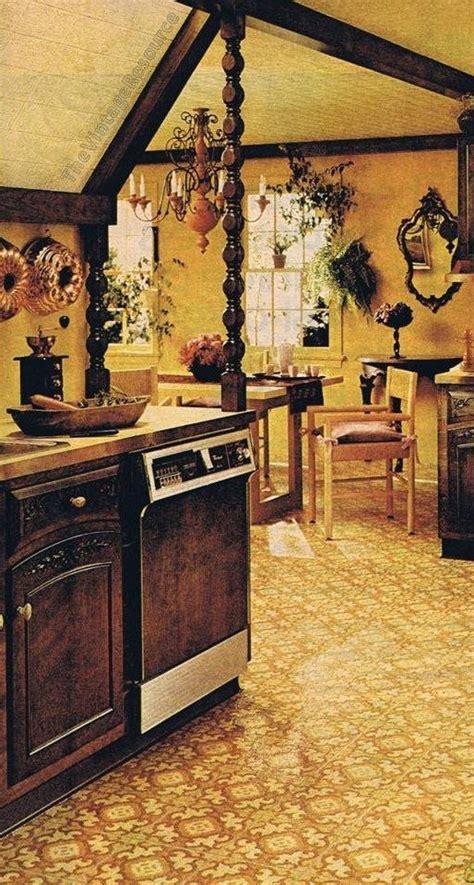 cer kitchen accessories 25 best ideas about 1960s kitchen on 1960s 1968