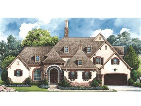 european country house plans 8 best images about book elevations
