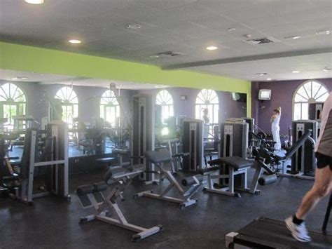 salle de sport photo de club med marrakech la palmeraie marrakech tripadvisor