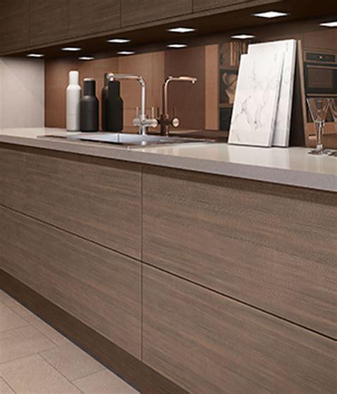 kitchen cabinets gloss matt wood kitchen finishes